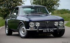 gtv 2000 bertone verde pino - Ricerca Google Alfa Romeo Gtv 2000, Alfa Romeo Junior, Alfa Romeo 1750, Alfa Romeo Cars, Alfa Romeo Giulia, Maserati, Ferrari, Alfa Gtv, Old Best Friends