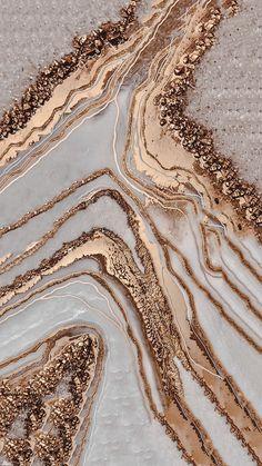 Marble Iphone Wallpaper, Glitter Wallpaper, Iphone Background Wallpaper, Screen Wallpaper, Wallpaper Quotes, Iphone Wallpaper Tumblr Aesthetic, Aesthetic Pastel Wallpaper, Aesthetic Wallpapers, Gold Aesthetic