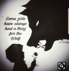 get awesome wolves designs & wolf quotes to Bible Verses Quotes, Wisdom Quotes, Lone Wolf Quotes, Wolf Qoutes, Relationship Tattoos, Earth Quotes, Wolf Design, Forest Illustration, Cartoon Background