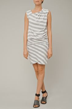 MAY // dresses tunics // HUMANOID