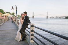 128 South Wedding | Wilmington