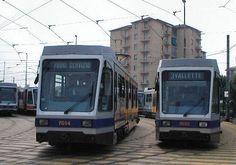 Sciopero trasporti Torino – Nella giornata di venerdì,30 maggio 2014 è previsto uno sciopero Nazionale di 24 ore. Friday, May 30, 2014 : Local transportation personnel will be on strike.