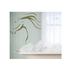 another horse for meghan's room