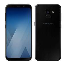 Samsung Galaxy A 2018-Reihe könnte deutlich teurer werden