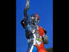 Does Your Youth Shine - Metalder