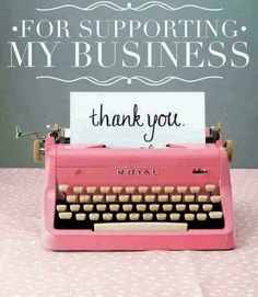 I can't say it enough, but.....THANK YOU! THANK YOU for reading my posts. THANK YOU for liking, sharing & commenting on my posts. THANK YOU to all of my wonderful and valued clients. THANK YOU to friends & family who've supported me on this journey. THANK YOU for coming to my events, for being curious and for reaching out. THANK YOU for giving Rodan + Fields a chance. I learned a lot of great things last week during virtual convention, and I can't wait to share it with you! ❤️