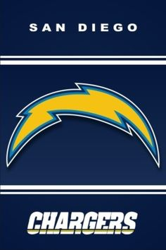 Chargers   are proper  nouns. they won yesturday.