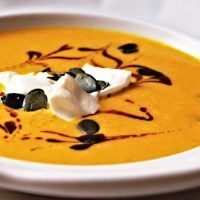 Panna Cotta, Pudding, Pumpkin, Ethnic Recipes, Desserts, Food, Tailgate Desserts, Dulce De Leche, Pumpkins