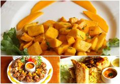 With the onset of #Summer, The Resort Madh-Marve welcomes the 'king of #fruits' in its unique style by presenting a month-long #Mango #Fest -> http://www.pioneerchef.com/events/mango-mania-fest-2015-at-the-resort/