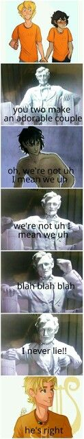 Abe Lincoln has spoken <<< too funny not to pin XD>>>>> CROSSOVER!!!!!<< SOLANGELOOOOOOOOOOOOOOOOOOOOOOOOOOOOOOOOOOO