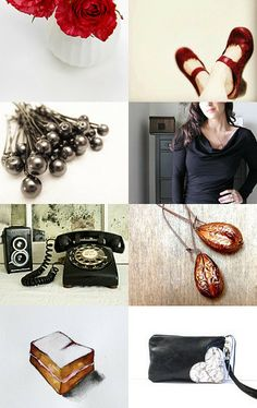 My Friday Routine by Lital Alkalay on Etsy--Pinned with TreasuryPin.com