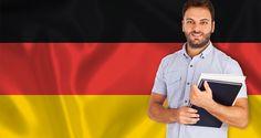 http://fehldruck.com/neue-dialekte-bekommt-das-land/