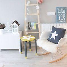 IKEA - Ideias criativas com o banco Frosta