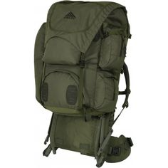 Kelty Cache Hauler Backpack Kelty Backpack, Hiking Backpack, Hunters,  Backpacks, Backpack Bags d143f12d2a