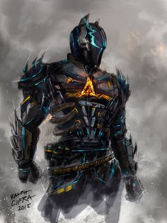 It's more arkham knight than batman but okay