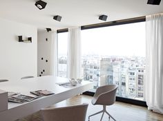 barcelona suites, holiday apartment in barcelona, spain | small, Innenarchitektur ideen