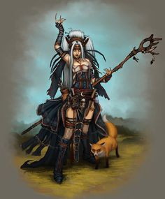 Feiya and Seoni - Google Search