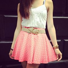 Women's Styles ... Summer Fashion
