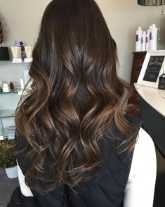 """67 Likes, 7 Comments - ColorCween  (@traceydiminohair) on Instagram: """"Opening Wednesday April 5th ⭐️ Call 845-567-1333 for appointment """""""