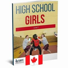 The Halton District School Board has implemented the online version of our program with another 500 students! Various other schools are implementing in the phys ed and shsm programs. Contact me for more information at info@safeinternational.biz if your an educator looking for programs during the Covid virus! #HDSB #educators #physed Online Self, High School Girls, Schools, Students, Baseball Cards, Education, Board, School, Onderwijs