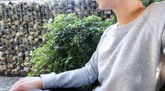 Faire Mode kaufen WEVE | Green Fashion