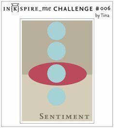 IN{K}SPIRE_me: IN{K}SPIRE_me Challenge # 006