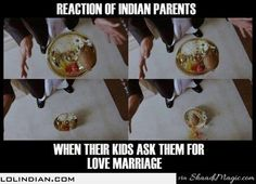 And The Very Reaction Like This You Can Relate With Your Family.