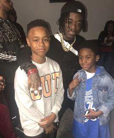 Listen to every Lil Uzi Vert track @ Iomoio Fat Nick, Xavier Wulf, Denzel Curry, Hood By Air, Trippie Redd, Scott Pilgrim, Lil Pump, Lil Uzi Vert, Cool Guns