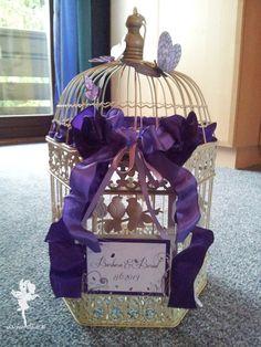 wedding table, wedding, butterfly #weddinginvitation #weddingpapeterie #butterfly #wedding #feenstaub