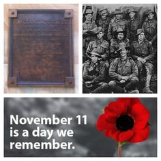 Lest we forget Kings Empire, Remembrance Poppy, Royal British Legion, Lest We Forget, We Remember, Small Flowers, Love Songs, Poem, Poppies