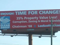 Time for change! Zone Cleaning, Time For Change, Property Values, Priorities, Psychology, Politics, Community, Words, Artwork