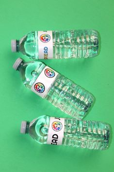 Shop our selection of popular blank water bottle labels on x sheets. Print your own branded water bottle labels using an inkjet or laser printer. Blank Water Bottles, Printable Water Bottle Labels, Blank Labels, Water Bottle Design, Label Templates, Personalized Labels, Brand You, Business, Shop