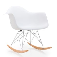 Herman Miller Aeron Chair Size C Wayfair Living Room Chairs, Dining Room Table Chairs, Eames Chairs, Patio Chair Cushions, Patio Chairs, Sofa Chair, Bar Chairs, Swivel Chair, Sofa Design