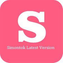 Simontok 3 0 App 2020 Apk Download Versi Baru Android Atau Latest Version Memungkinkan Anda Untuk Menggunakan Apl Aplikasi Film Komedi Romantis Komedi Romantis