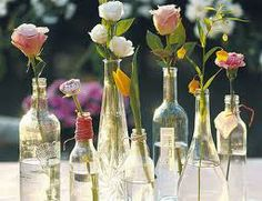 garrafas de cervejas decoradas - Pesquisa Google