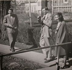 """Flannery O'Connor: """"It Is Trust Not Certainty"""" 