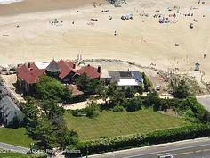 35 Ocean Ave, Monmouth Beach, NJ 07750 | MLS #22130740 | Zillow