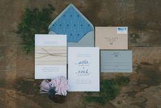 Photo Wedding Invitations, Beautiful Wedding Invitations, Invites, Nordic Wedding, Woodland Wedding, Exotic Wedding, Luxury Wedding, Destination Wedding, Wedding Blog