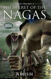 The Secret Of Nagas Full Book Pdf
