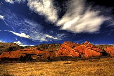Denver, Colorado Cheap Travel Trailers, Travel Trailer Insurance, Places To Travel, Places To See, Travel Destinations, Colorado Mountains, Rocky Mountains, Visit Denver, National Parks Usa