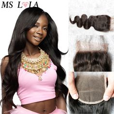 Find More Lace Closure Information about 3.5X4 Body Wave Free Part Brazilian Virgin Hair Lace Top Closure Free Shipping Human Hair Closure Brazilian Lace Closure,High Quality lace pantyhose,China lace closure Suppliers, Cheap lace wig remy hair from MsLola Hair Products Co.,Ltd on Aliexpress.com