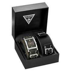 Montre Guess I75540G1 - homme - marque   Guess Montres Retrouvez les  meilleures montres Guess  088041f42d72