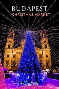 budapest christmas market| budapest christmas | budapest christmas market dates | budapest christmas fair| budapest during christmas | budapest winter market | budapest christmas day| christmas budapest europe | budapest winter festival | winter market budapest | christmas in budapest | budapest christmas markets| hungary christmas markets| christmas markets budapest | budapest christmas market break | budapest christmas market breaks #christmasmarket #budapest #hungary Road Trip Europe, Europe Travel Guide, Europe Destinations, Holiday Destinations, Travel Guides, Christmas Markets Europe, Christmas Travel, Holiday Travel, Budapest Travel