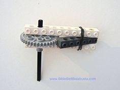 LEGOgragger2name