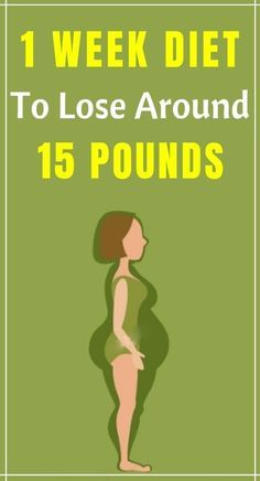 The One-Week Diet Plan To Lose 15 Pounds Naturally At Home. People constantly looking for a different tips and tricks that will them get rid of surplus weight. It's important to know that you'll be able to lose weight naturally. Quick Weight Loss Tips, Weight Loss Help, Weight Loss Plans, Weight Loss Program, How To Lose Weight Fast, Weight Gain, Reduce Weight, Body Weight, Not Losing Weight