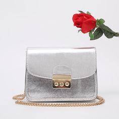 Summer Designer Mini Shoulder Bag
