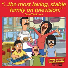 bob's burgers valentines day song