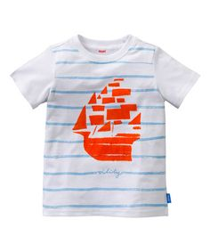Gymp Online Winter Zachte Baby Jongens Sweater Axton