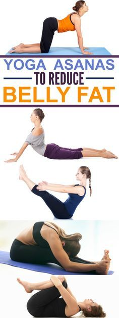 Belly Fat Workout - Yoga : Yoga asanas help greatly in burning the belly fat other fat deposits in the body. Here are top 12 yoga asanas to reduce belly fat. Do This One Unusual Trick Before Work To Melt Away Pounds of Belly Fat Fitness Workouts, Fitness Del Yoga, Ab Workouts, Health Fitness, Simple Workouts, Easy Fitness, Men Health, Fitness Sport, Men's Fitness