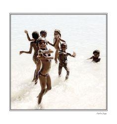 La joie de vivre von Stephan Jaggy Madakasgar Camel, Nature, Animals, Pictures, Naturaleza, Animales, Animaux, Camels, Animal
